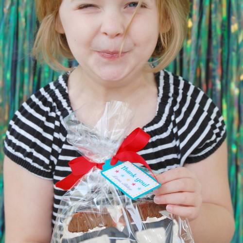 cookie tag 2